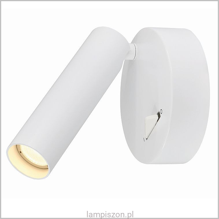 holbox lampy sufitowe