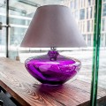 4concepts_Madrid_lampa-hand-made.jpg