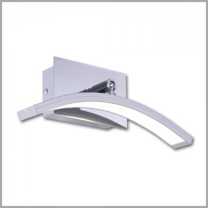 Largo LED 5308K kinkiet Lis Lighting