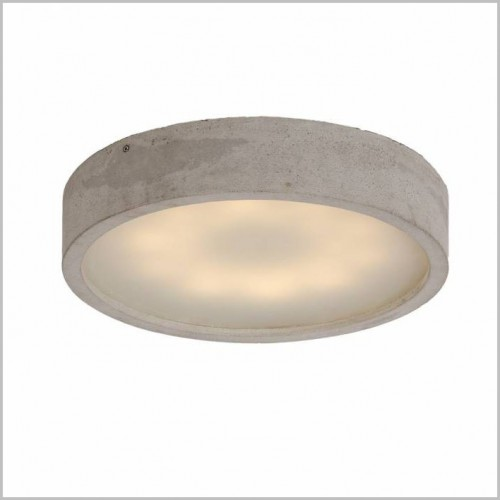 loftlight-PLAN_plafon-betonowy.jpg