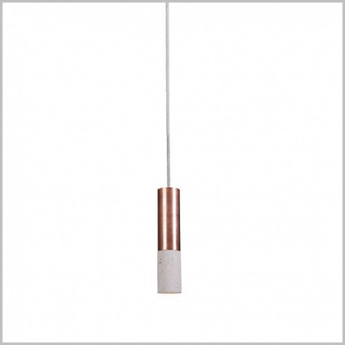 loftlight_Kalla-copper-szary.jpg