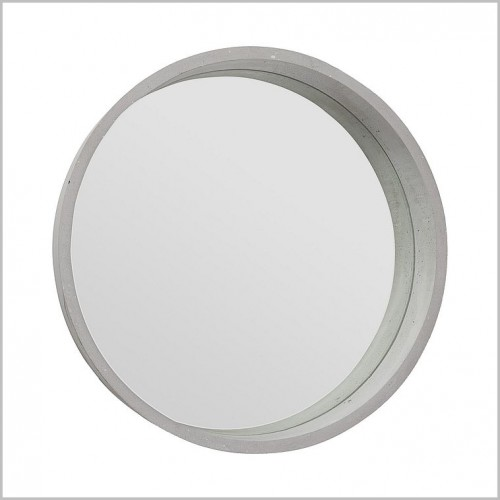 loftlight_Oval-Mirror.jpg