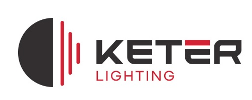 Keter Lighting