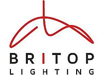 Britop Lighting